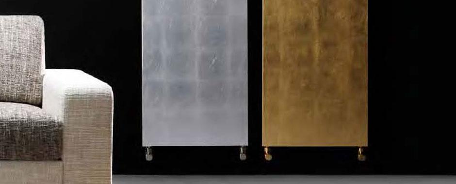 Termosifone arredamento arredo radiatori d 39 arredo for Radiatori di arredo
